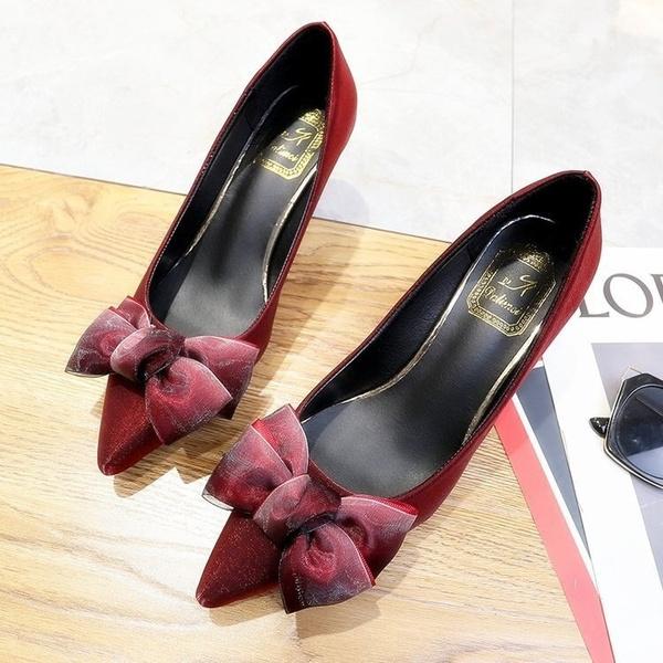 Shoes, sexyhighheel, highheelsforwomen, Womens Shoes