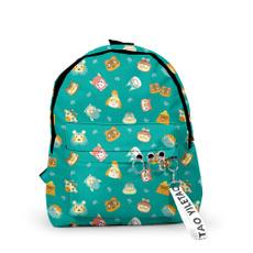 Shoulder Bags, School, animalcrossingbag, Animal