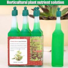 Watering Equipment, Plants, Garden, effective