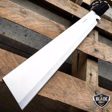 edc, pocketknife, Blade, Полювання
