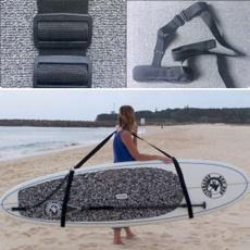surf, monitorstand, Surfing, surfboard