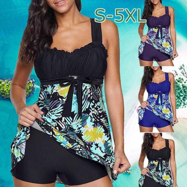 women beachwear, Summer, Fashion, Womens Swimsuit