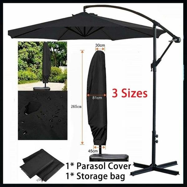 Outdoor, Umbrella, gardenumbrella, gardencover