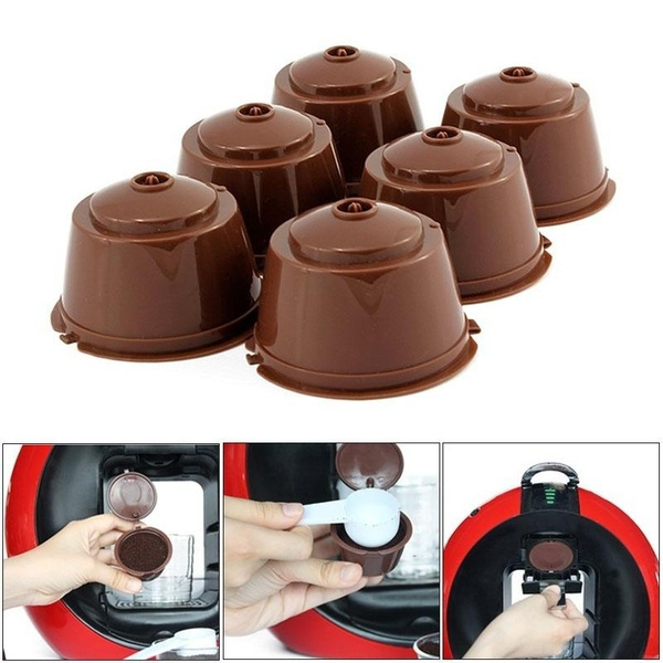 Coffee, coffeecapsule, coffeefilter, Cup