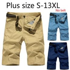 Summer, Shorts, Casual pants, beachpant
