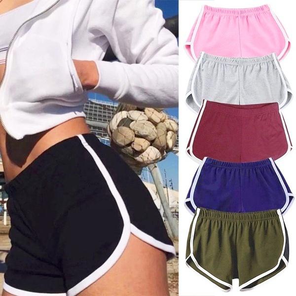 sportsshortpant, Shorts, Yoga, Sports & Outdoors