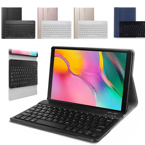 case, lenovotabm10fhdplu, Tablets, Samsung
