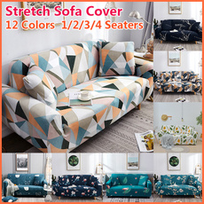 loveseat, sofaseatcover, sofacover3seater, couchcover