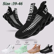 walkingshoesformen, Sport, Sports & Outdoors, sportsneakersmen