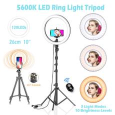 makeuplight, ringlightphone, Beauty, Photography