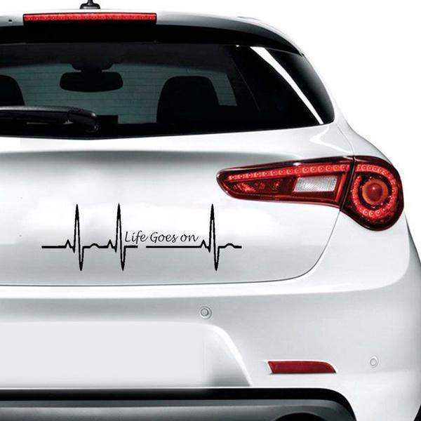 trackpad, Heart, Life, beats