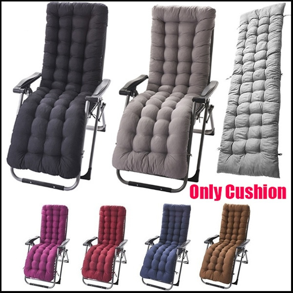 rockingchair, sunbrellacushion, outdoorchaircushion, Home & Living