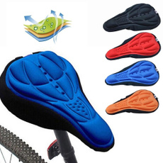 Bicycle, Sports & Outdoors, Silicone, sportsampoutdoor
