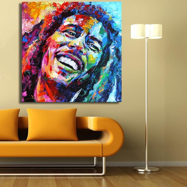 decoration, art, living room, Home Decor
