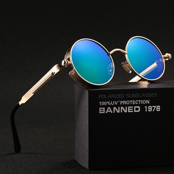 men's fashion sunglasses, Summer, Fashion Sunglasses, Fashion