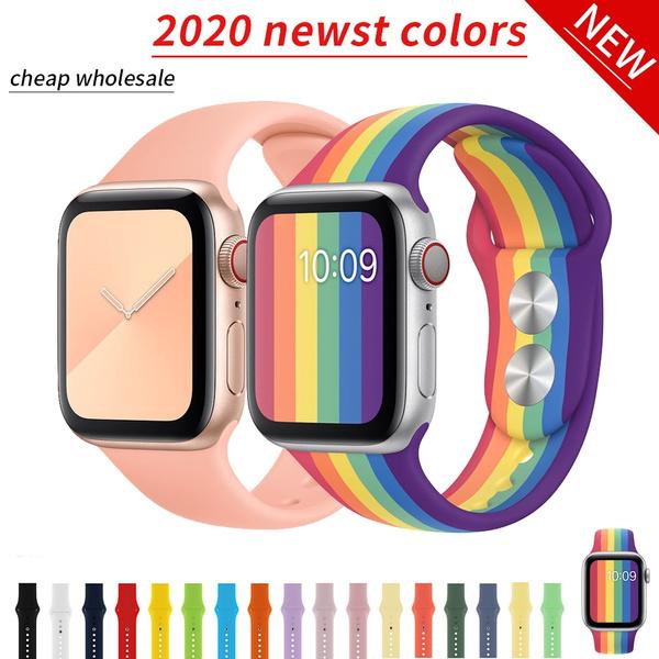 applewatch, silicone watch, applewatchband42mm, iwatchband38mm