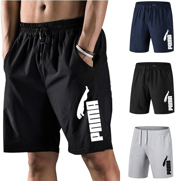 Shorts, trainingshort, Fitness, pants