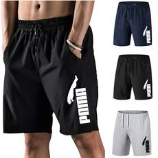 Shorts, trainingshort, Ejercicio, pants
