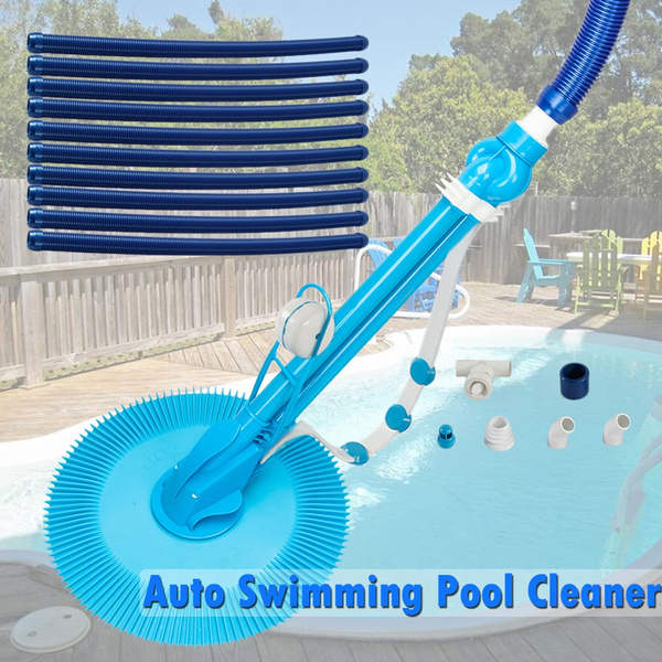 Cleaner, sewagecleaner, swimmingpoolcleaner, suctionpoolcleaner