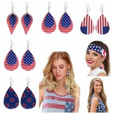 Fashion Accessory, Fashion, nationalflag, Jewelry