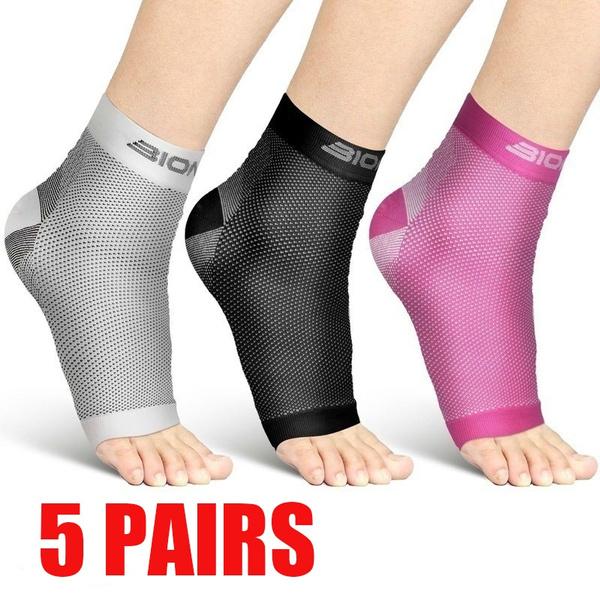 yogasock, Cotton Socks, antifatiguesock, circulation