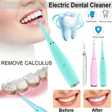 Home & Kitchen, electrictoothwash, Beauty, Home & Living