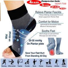 relieveswellankle, Yoga, compression, Elastic