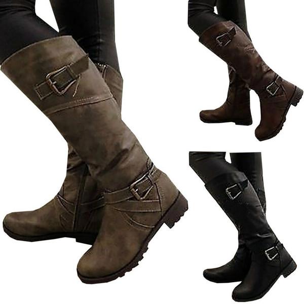 Plus Size, botasdemujer, botasfeminina, winter fashion