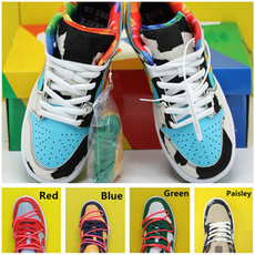 skateboardshoe, Sneakers, Fashion, menskateboardshoe