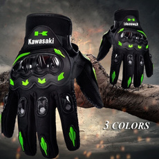 motorcycleaccessorie, kawasakimotorcycleglove, motorcycleglovesmen, kawasakimotorcycle