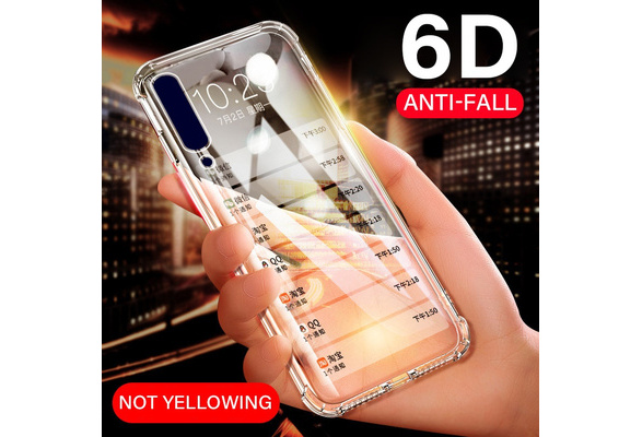 Motorola Moto One Fusion Case Moto One Fusion Sunflower Case for Girls Women Crystal Clear Soft Silicone Shockproof Bumper Protective Phone Case Cover for Motorola Moto One Fusion