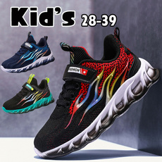 shoes for kids, Sneakers, casualshoesforkid, childrenshoe