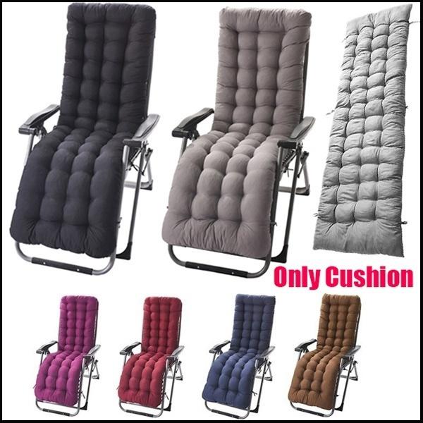 Patio, rockingchair, sunbrellacushion, outdoorchaircushion