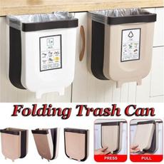 Box, Kitchen & Dining, garbagecan, Home & Living