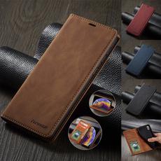 case, Luxury, Samsung, huaweip40case