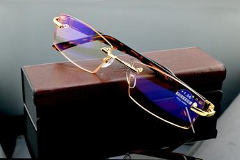 brown, DIAMOND, Jewelry, lunettespourlire