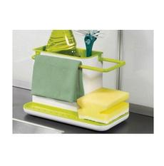 kitchenracksandshelvesforstorage, kitchenrackorganizer, Shelf, kitchenrack