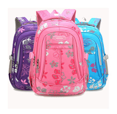 Shoulder Bags, schoolbagbackpackforgirl, schoolbagforboy, schoolbagsforteengirl