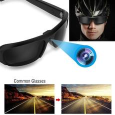 Spy, Fashion, Cycling Sunglasses, Camera