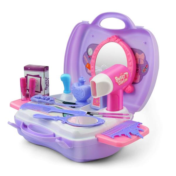 Toy, childrengifttoy, Beauty, Children's Toys