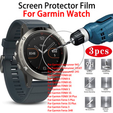 garminfenix6, garminfenix5, garminwatchband, garminwatchcase