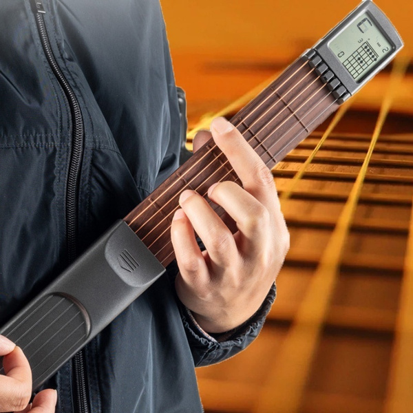 forguitarbeginner, guitarpracticetool, Acoustic Guitar, Tool