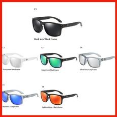 Fashion Accessory, Outdoor, Fashion, Cheap Sunglasses