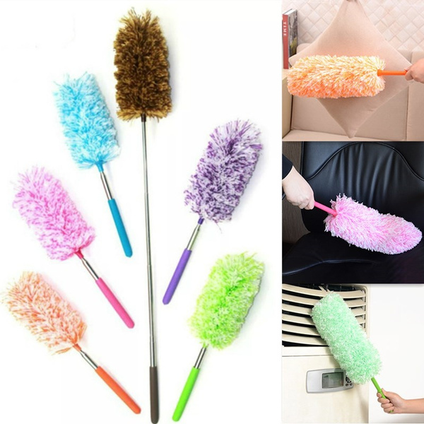 dustingbrush, Cleaning Supplies, duster, cleaningbrush