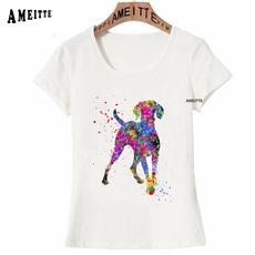 Tops & Tees, Summer, womens top, Funny