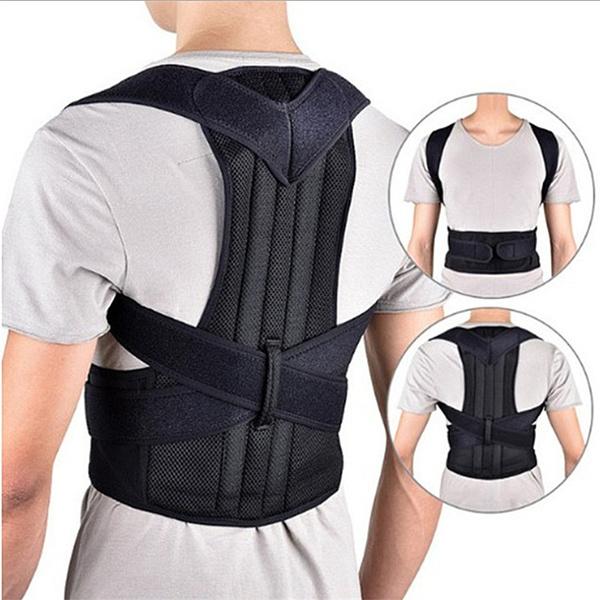 sextoy, portable, Breathable, posturecorrector