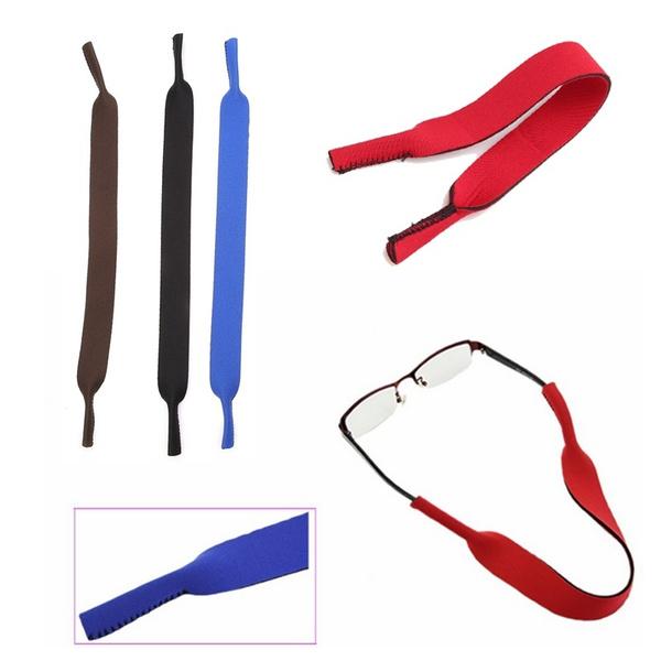 Outdoor, sunglassesband, Sports & Outdoors, antislip