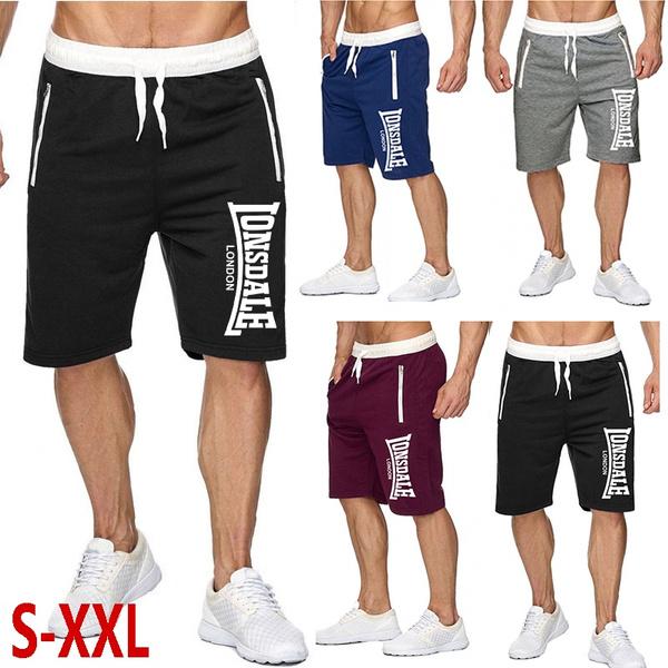 runningshort, cottonshort, Shorts, sport pants