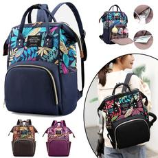 women bags, Capacity, mummybag, Bags