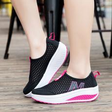 Summer, shakeshoe, sneakersforwomen, shoes for womens